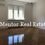 Centre 150sqm apartment for rent (6)