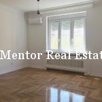 Centre 150sqm apartment for rent (7)