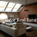 Centre 180sqm apartment for rent (1)