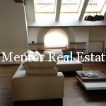 Centre 180sqm apartment for rent (6)