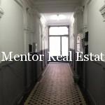Centre 180sqm penthouse (2)