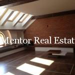 Centre 180sqm penthouse (7)
