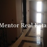 Centre 210sqm apartment for rent (1)