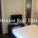 Centre 210sqm apartment for rent (23)