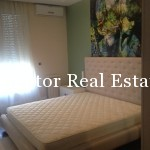 Centre 210sqm apartment for rent (24)