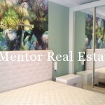 Centre 210sqm apartment for rent (25)