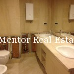 Centre 210sqm apartment for rent (26)