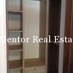 Centre 210sqm apartment for rent (29)
