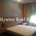 Centre 210sqm apartment for rent (30)