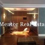 Centre 210sqm apartment for rent (9)