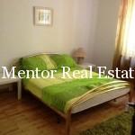 Centre 60sqm apartment for rent (1)