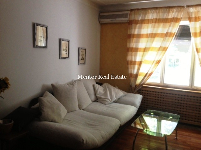 Centre 60sqm apartment for rent (2)