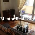 Centre 60sqm apartment for rent (3)