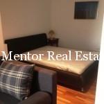 Centre 60sqm apartment for rent (5)