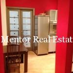 Centre 60sqm apartment for rent (7)