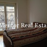 Centre 70sqm apartment for rent (2)