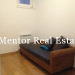 Centre 70sqm apartment for rent (9)