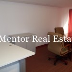 Centre 85sqm office space (10)