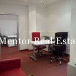 Centre 85sqm office space (14)
