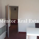 Centre 85sqm office space (16)