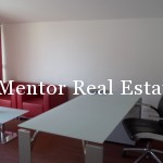 Centre 85sqm office space (2)