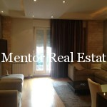 Centre 90sqm apartment for rent (1)