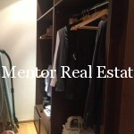 Centre 90sqm apartment for rent (10)