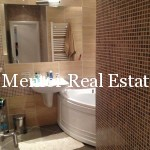 Centre 90sqm apartment for rent (11)