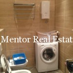 Centre 90sqm apartment for rent (13)