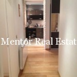 Centre 90sqm apartment for rent (14)