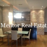 Centre 90sqm apartment for rent (3)