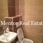 Centre 90sqm apartment for rent (5)