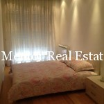Centre 90sqm apartment for rent (6)