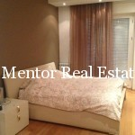 Centre 90sqm apartment for rent (8)