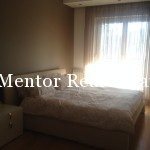 Centre 90sqm luxury apartment for rent (10)