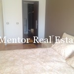 Centre 90sqm luxury apartment for rent (11)