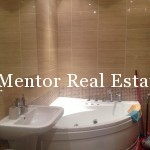 Centre 90sqm luxury apartment for rent (13)