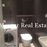 Centre 90sqm luxury apartment for rent (16)
