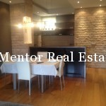 Centre 90sqm luxury apartment for rent (3)