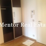 Centre 90sqm luxury apartment for rent (7)