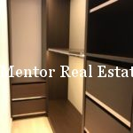Centre 98sqm ašpartment for rent (11)