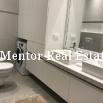 Centre 98sqm ašpartment for rent (14)