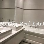 Centre 98sqm ašpartment for rent (20)