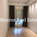 Centre 98sqm ašpartment for rent (31)
