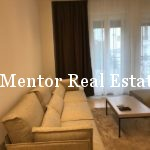 Centre 98sqm ašpartment for rent (50)