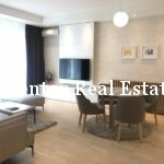 Centre 98sqm ašpartment for rent (51)