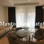 Centre 98sqm ašpartment for rent (53)