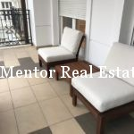 Centre 98sqm ašpartment for rent (7)