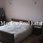 Centre Luxury Apartment (1)