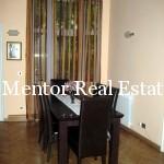 Centre Luxury Apartment (13)